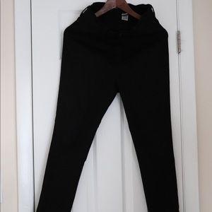 Fashion nova long high waisted jeans